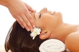 HLT50307 – Diploma of Remedial Massage