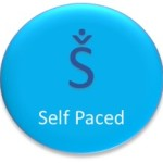 Self Paced