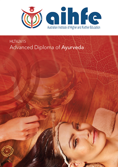 Ayurveda_final_print_ready