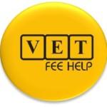 VET-Fee-help1