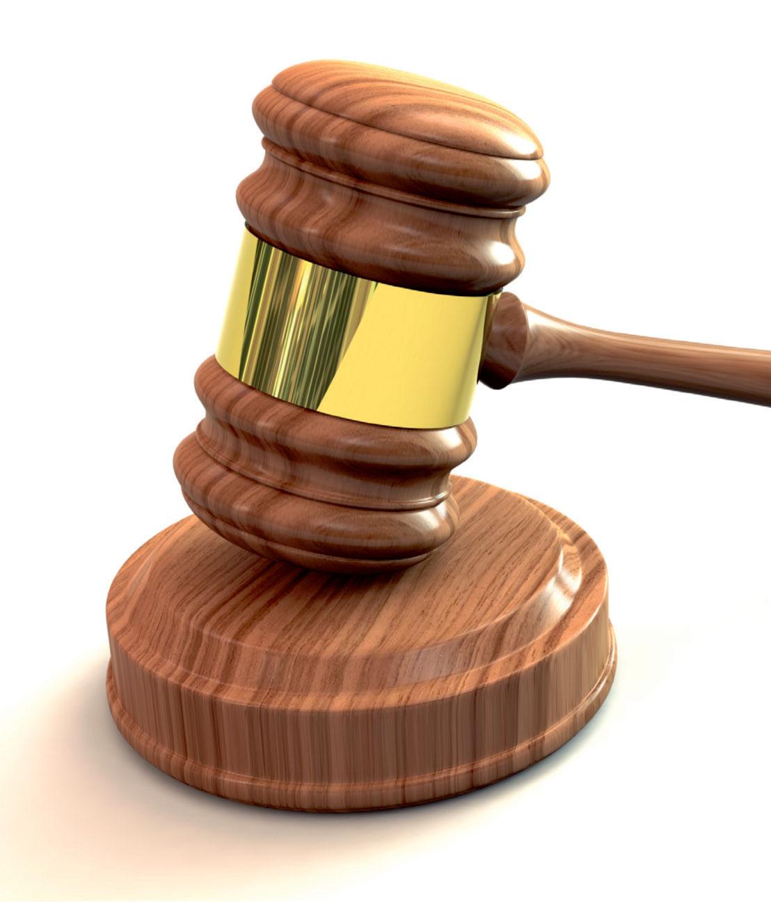arbitration courses perth