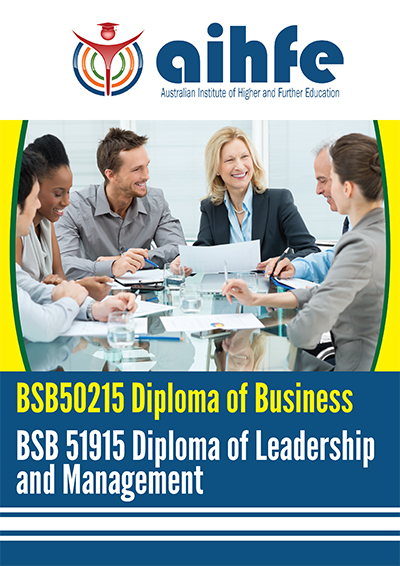 Diploma_of_Leadership_and_Management